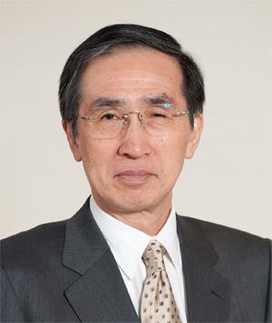 宮崎滋 先生