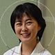 東京女子医科大学病院 栄養管理部 栄養士長 柴崎 千絵里 先生