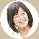 神奈川県立保健福祉大学保健福祉学部栄養学科教授 鈴木 志保子 先生