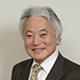 武庫川女子大学 国際健康開発研究所教授 家森 幸男 先生
