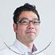 三井製糖株式会社 事業創造本部 事業開発部 奥野 雅浩 様